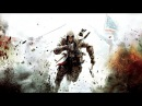 Epic Action | Dos Brains - Save me | Uplifting Dramatic Music | Epic Music Vn