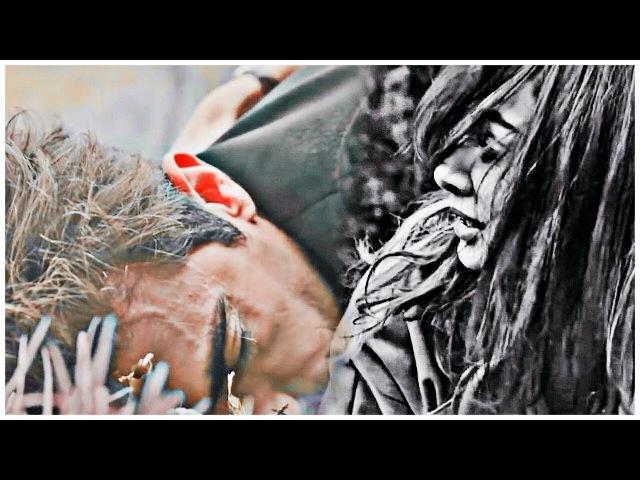 ASLI - FERHAT || ÖRDÜ KADER AĞLARINI