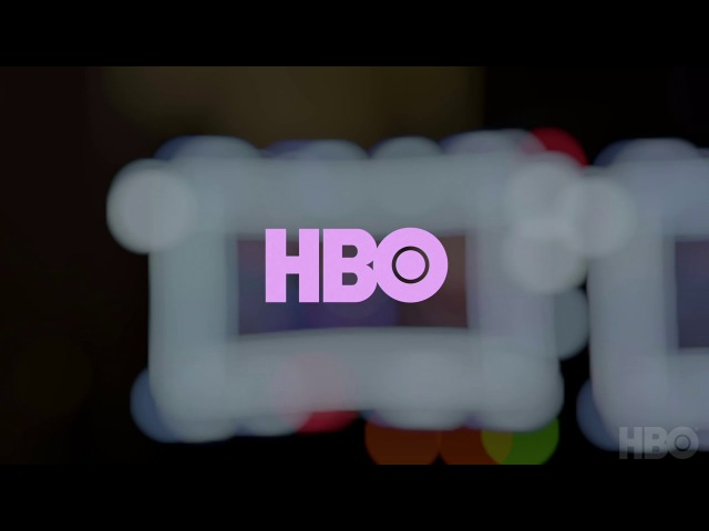 Curb Your Enthusiasm, Barry, Divorce: See What's in Coming Soon to HBO