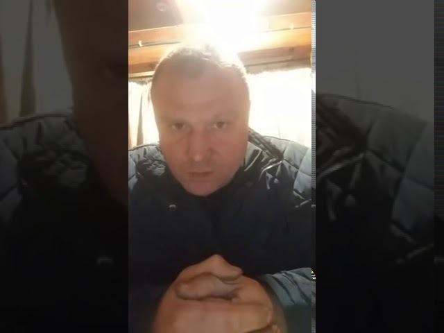 Що далі Тячів ВЕЧІРНІЙ СТРІМ - Паша Павлов 04.03.2018