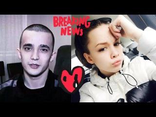 Насильник Шурыгиной досрочно вышел из тюрьмы! | Диана и семья в ШОКЕ | НОВОСТИ