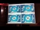 Replay of Duplicate Mahjong