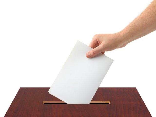 Что будет происходить на выборах, кто в них победит и как всё-таки изменить нашу жизнь к лучшему