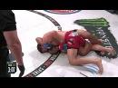 Bellator 157 Matt Mitrione vs Carl Seumanutafa