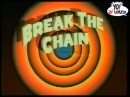 Big Joe Krash Krs-One - Break The Chain 1994 HQ