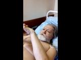 Шура Каретный из больнички. 11.09.2017 г.