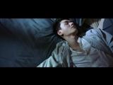 [EP 08] Advance Bravely / Неудержимый [озвучка] UNCUT HD