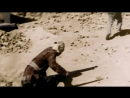 Вторая мировая война в цвете 1 Надвигающаяся буря