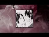 [Noragami] LOVE Dont Break Me - MMV ᴴᴰ