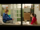Byun Hyuks Love | Любовь Бён Хёка | Отрывок 11-й серии