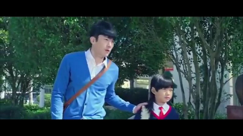 Best Action Chinese Movies - Kung Fu Boys 2016.mp4