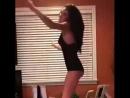 Когда эротические танцы - не твоё