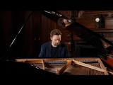 Sibelius Sonatina No.1, Op. 673 - Leif Ove Andsnes
