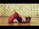 HATHA YOGA - Body Language - Cat Shanti - Vitaliy Shakirov - 2016