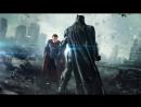 БпС: Режиссерская версия | Лего: Бэтмен