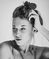 Lea Tatarenkova