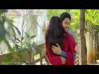 Avalukena - Song Video - Anirudh Ravichander..