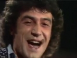 Albert Hammond - The Free Electric Band 1973