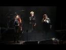 ДиЛеММа - Молитва из мюзикла Бал Вампиров