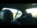 BMWM5 F10 st2 vs AUDI RS6 st2