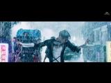 태민 [TaeMin] - Move #2 [Performance Video] [Solo Ver.]