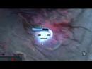 Лоу-Скильные Катки 11 - Лучшая Связка 7.05 - Bloodseeker Wisp - Azazin Kreet и Fubar (online-video- (1)