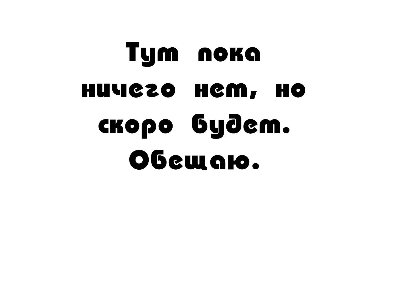 o7feLA9jIvM.jpg