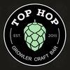Top Hop Pub | Топ Хоп Паб Ульяновск