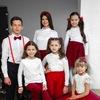 """Детская одежда """"LADNO"""" в Красноярске"""