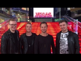 Astero & The Rasmus