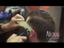 Barbershop BarberS.