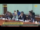 Геотермальные источники в Казахстане могут использовать для отопления зданий