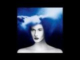 Jack White - Corporation (Audio)