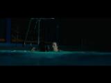 Зоуи Дешанель Голая - Zooey Deschanel Nude - 2008 Gigantic - 2008 Гигантик