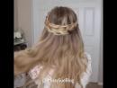 Оцените косу 😍