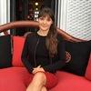 Полина Зуева: Английский без зубрежки и стресса