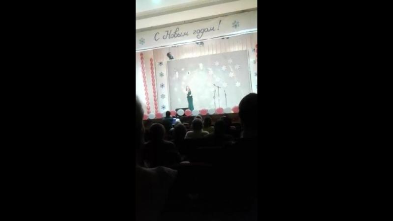жыйдым жилэк 🍓 Ижевск