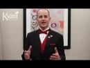 Kyani Yönetim Kurulu Başkanı Kirk Hansenın Kyaniye Atılan İftiralara Cevabı