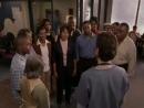 Клиника Scrubs Сезон 3 серия 8 2003