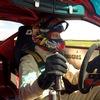 Физика Вождения | Fizika Driving