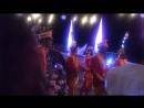 Индийские свадебные танцы 👍