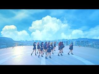 [MV]_WJSN_(우주소녀)___Dreams_Come_True_(꿈꾸는_마음으로)