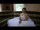 Свадебный клип удивительной пары  Григория и Екатерины.