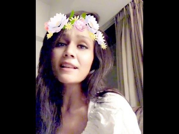Teri Ankhon Ke Siva Duniya Mein Rakha Kya Hai   whatsapp status video   Jutt King star   2018