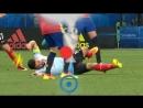 Arda Turan Euro 2016 Turkish bulge