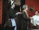 Трое в лодке не считая собаки, СССР, Ленфильм, 1979г Как дядюшка Поджер вешал картину. Андрей Миронов