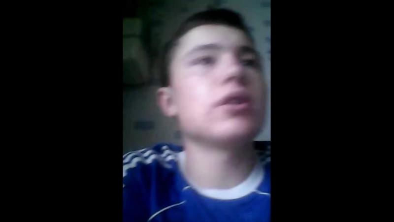 Эдик Орлов - Live