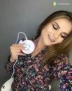 Юлия Иванова фото #50