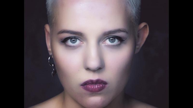ММ2017 Карина Хацкалева (Profile)