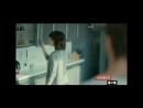 Реклама и анонс (2x2, 31.01.2018) Trivago, Strepsils Express, Burger King, Тушино 2018, Чайкофский